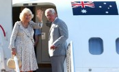 Prince Charles rejects chance to address Australian republicans