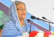 Work efficiently to tap sea resources: PM asks navy