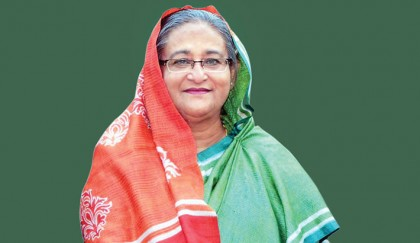 Prime minister visits Chittagong today