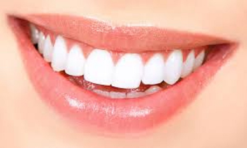 10 tips to get healthy teeth