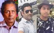 Bodies of rest three plane crash victims arrive in Dhaka