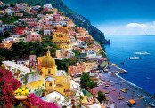 5 quirky things to know about Italy
