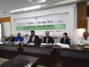 80 percent MDR TB patients remain undiagnosed: Experts