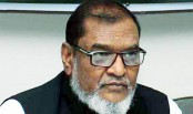 Mozammel shocked at Kakon Bibi's death