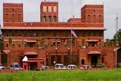 US Mission in Bangladesh to remain closed March 26