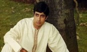 Amitabh Bachchan shares why he was rejected in 1968