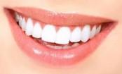 10 tips to get healthy teeth