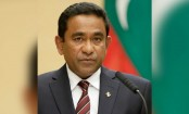 Maldives leader lifts 45-day state of emergency