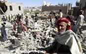 Amnesty slams US, UK for arming Saudi coalition in Yemen war