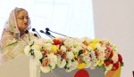 It's the achievement  of people: PM