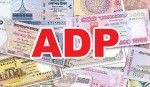 Over 300 ADP projects closed halfway