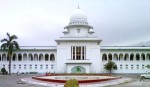 HC may start  hearing of death  reference soon