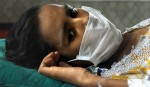 80pc MDR TB patients remain undiagnosed: Experts