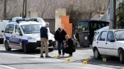 France hostage crisis: Police shoot supermarket gunman