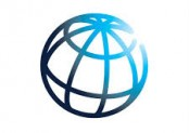World Bank approves $15m credit to help Bangladesh improve its statistics