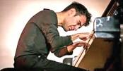 Concert de la Francophonie at AFD