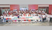 100-member youth delegation to visit India