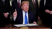 Trump announces $50bn in China tariffs