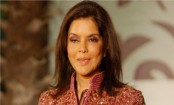 Zeenat Aman files rape case against businessman friend