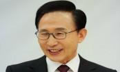 Court orders arrest of former S Korean President