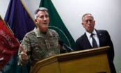 Russia 'arming the Afghan Taliban', says US