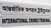 War crimes tribunal disposes of 31 cases in eight years