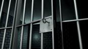 Khulna mother gets life in prison for killing infant daughter