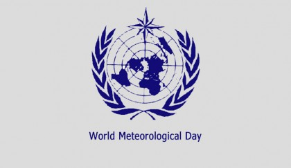 Research, early warning key  to fighting natural calamities