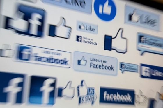 Facebook crisis prompts Silicon Valley soul-searching