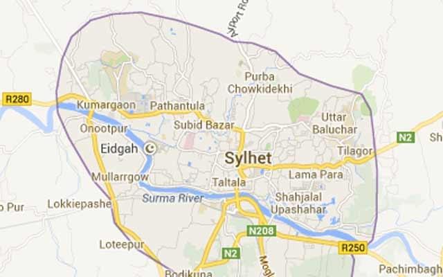 2 shot dead over land dispute in Sylhet