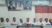 BNP finds Bertelsmann Stiftung report on Bangladesh 'shameful'