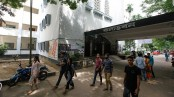 Dhaka University set to observe first ever 'Genocide Day' Sunday