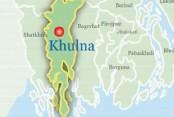 2 condemned prisoners die at Khulna hospital