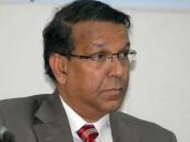 Anisul urges UK to repatriate Tarique, Mueen