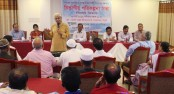 Country to face dire consequences if polls held controversially: Shujan