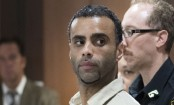 New Yorker convicted for murder of Bangladeshi-American Imam