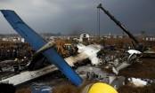 US-Bangla plane crash survivor Kabir's condition worsens