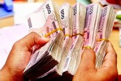 Government moves to tighten grip on money laundering