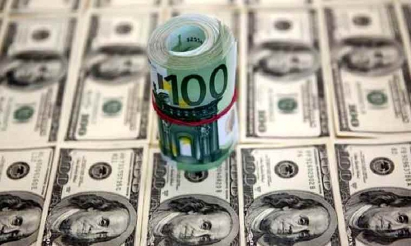US: Indian-origin man charged with $250,000 fraud
