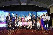 Global Summit on Education ends in city