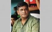 Local Awami League leader shot dead in Comilla