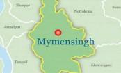 KUET student killed, 3 burnt in  Mymensingh building blast