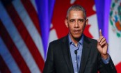Obama: North Korea's isolation means less leverage in talks