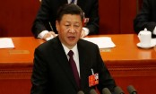 Chinese warns against 'trade war,' appeals for cooperation