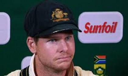 Ball-tampering: Australia launch investigation, Steve Smith remains captain for now
