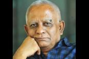 Veteran journo Rahman Jahangir passes away