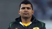 Pakistan ignore Kamran in T20 squad for Windies series