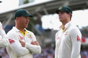Life ban for Smith, Warner? CA may announce 'exemplary punishment'