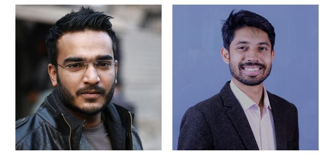2 Bangladeshis in Forbes' young social entrepreneurs list