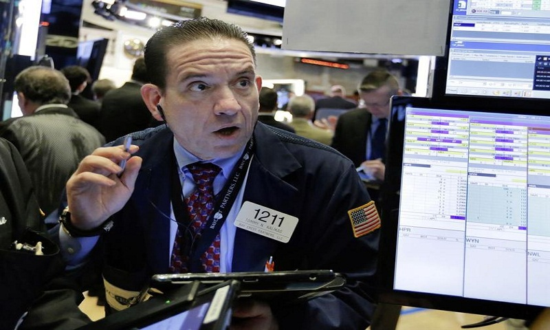Asian shares gain on easing US-China trade war fears